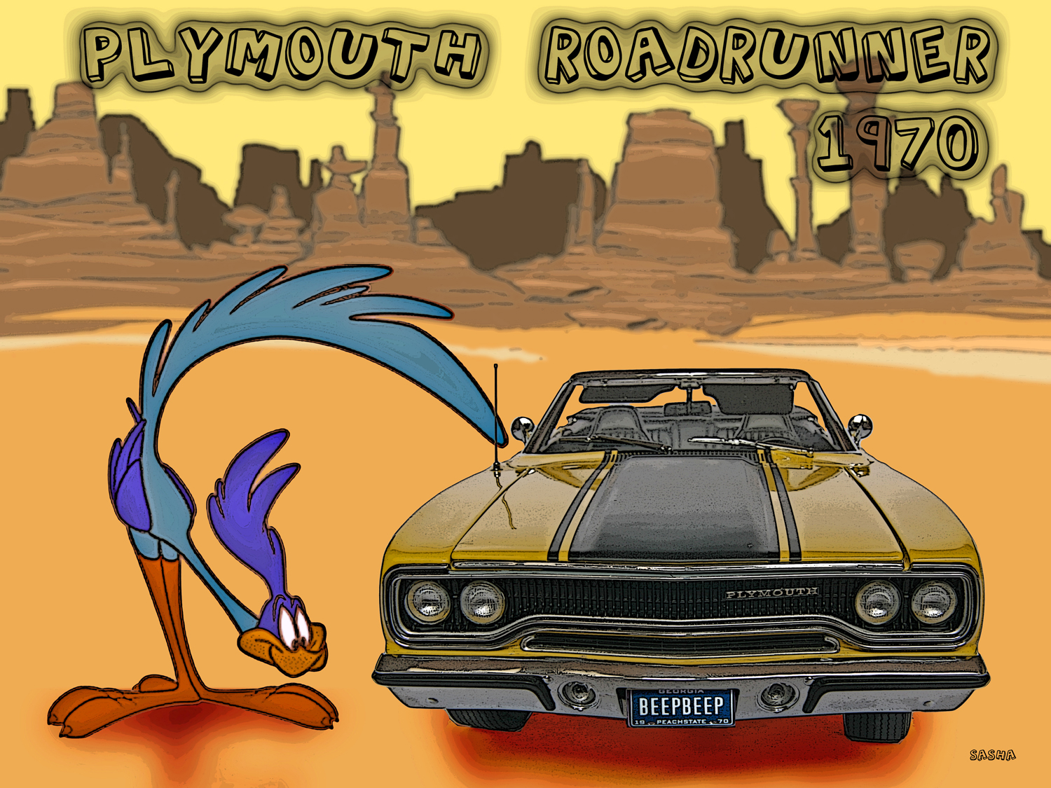 Plymouth RoadRunner 1970.jpg