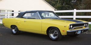 1970-plymouth-road-runner.jpg